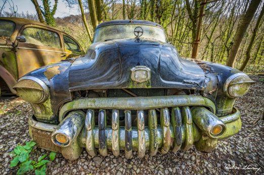 Car-Graveyard-23.jpg