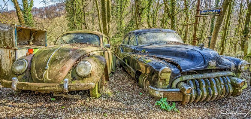 Car-Graveyard-24.jpg