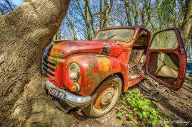 Car-Graveyard-40.jpg