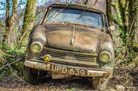 Car-Graveyard-46.jpg