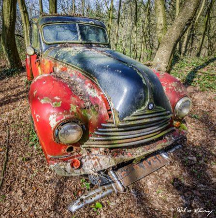 Car-Graveyard-5.jpg