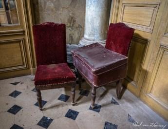 Chateau-des-Bustes-20-1