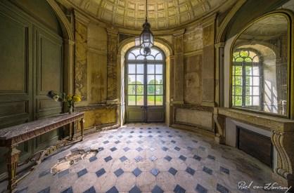 Chateau-des-Bustes-5