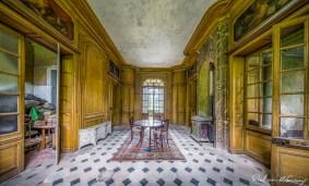 Chateau-des-Bustes-9