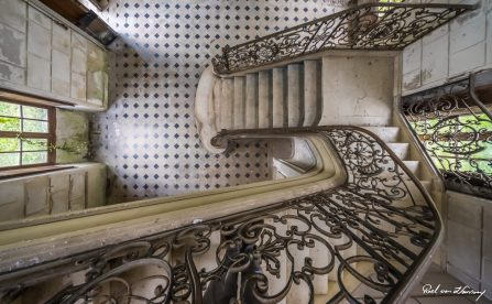Chateau-Des-Singes-10.jpg