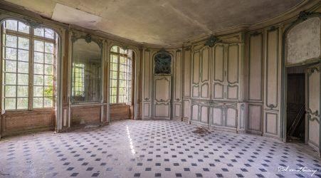 Chateau-Des-Singes-12.jpg