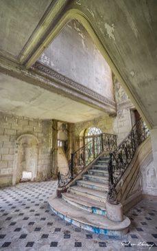 Chateau-Des-Singes-13.jpg