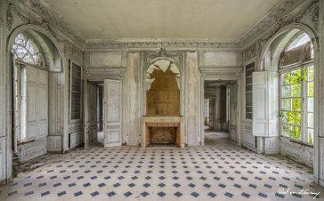Chateau-Des-Singes-18.jpg