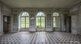 Chateau-Des-Singes-19.jpg