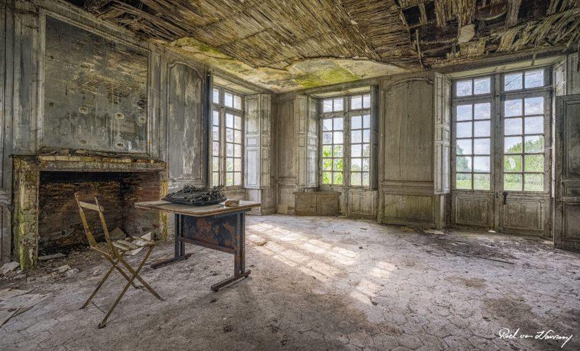 Chateau-Des-Singes-21.jpg