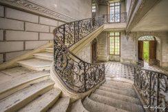 Chateau-Des-Singes-5.jpg
