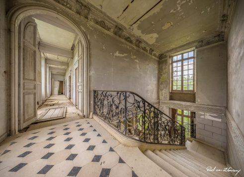 Chateau-Des-Singes-7.jpg