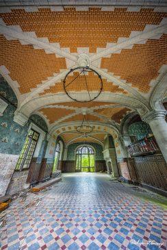 Chateau-Marko-Bey-2.jpg
