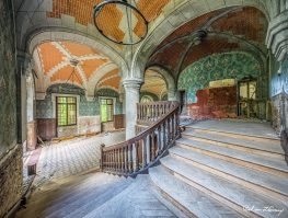 Chateau-Marko-Bey-7.jpg
