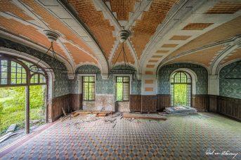 Chateau-Marko-Bey-8.jpg
