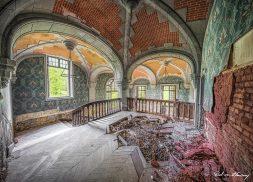 Chateau-Marko-Bey-9.jpg