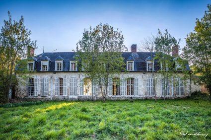 Chateau-Martin-Pecheur-27.jpg