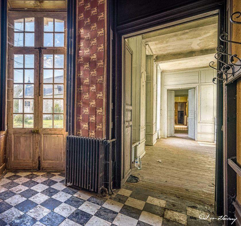 Chateau-Martin-Pecheur-3.jpg