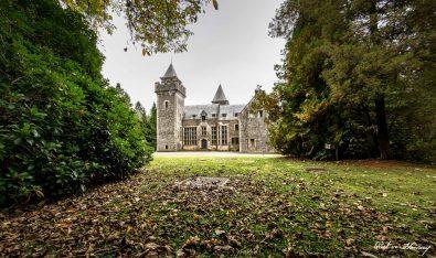 Chateau-Wolfenstein-9.jpg