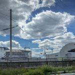 Chernobyl-19.jpg