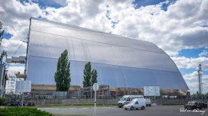 Chernobyl-21.jpg