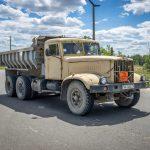 Chernobyl-24.jpg