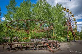 Chernobyl-33.jpg