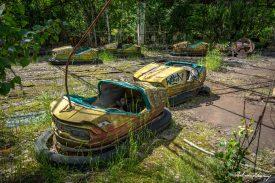 Chernobyl-34.jpg
