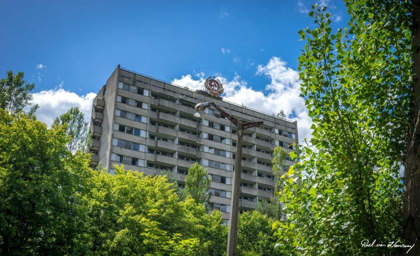 Chernobyl-35.jpg