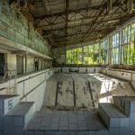 Chernobyl-36.jpg
