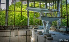 Chernobyl-37.jpg