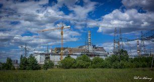 Chernobyl-48.jpg