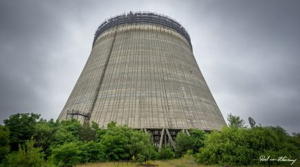 Chernobyl-52.jpg