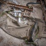 Chernobyl-59.jpg