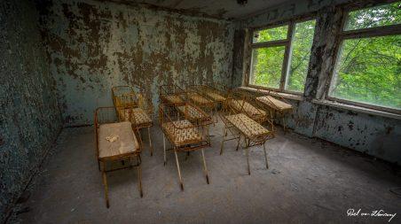 Chernobyl-62.jpg