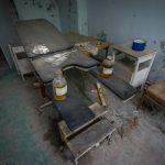 Chernobyl-63.jpg