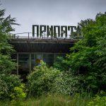 Chernobyl-65.jpg
