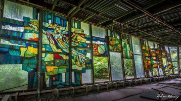 Chernobyl-66.jpg