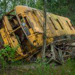 Chernobyl-74.jpg