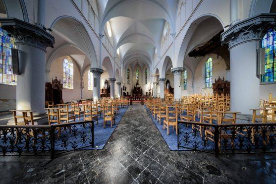 Church-of-1000-Arches.jpg