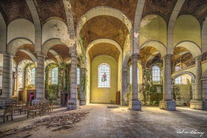 Church-of-Decay-14.jpg