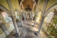 Church-of-Decay-15-1.jpg