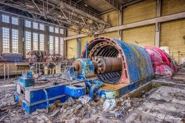IM-Powerplant-7.jpg