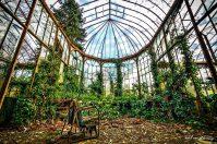 Orangerie-3.jpg