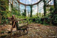 Orangerie-4.jpg