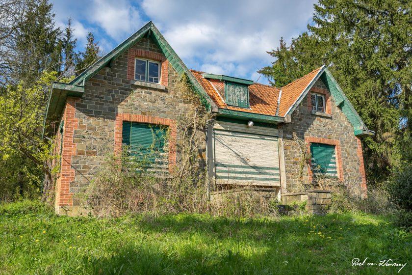 Little-Green-House-16.jpg