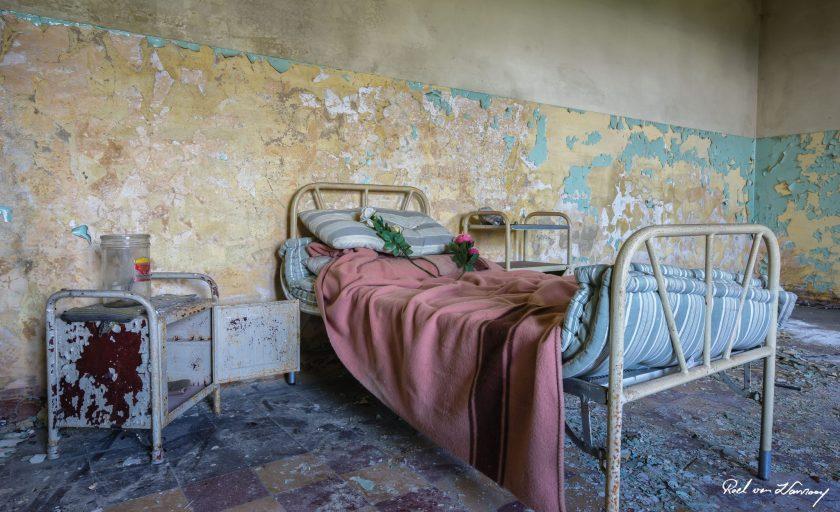 Mono-Orphanage-15.jpg