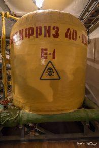Nuclear-Missile-Base-31.jpg