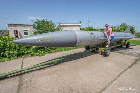 Nuclear-Missile-Base-67.jpg
