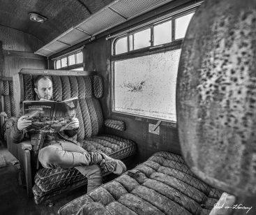 Orient-Express-18.jpg